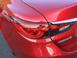 2016 Mazda Mazda6 i Sport Knoxville , Tennessee 38