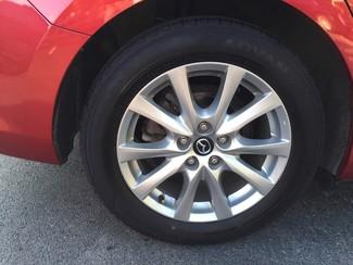 2016 Mazda Mazda6 i Sport Knoxville , Tennessee 46