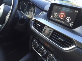 2016 Mazda Mazda6 i Sport Knoxville , Tennessee 58