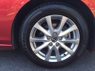 2016 Mazda Mazda6 i Sport Knoxville , Tennessee 61