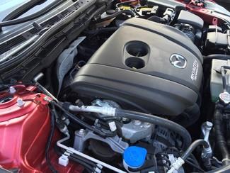 2016 Mazda Mazda6 i Sport Knoxville , Tennessee 65