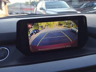 2016 Mazda Mazda6 i Sport Knoxville , Tennessee 18