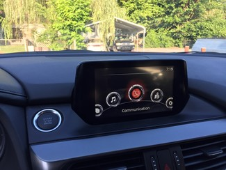 2016 Mazda Mazda6 i Sport Knoxville , Tennessee 19