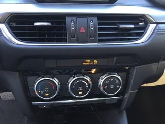 2016 Mazda Mazda6 i Sport Knoxville , Tennessee 20