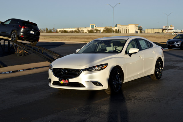 Certified Used Cars In Lubbock Tx