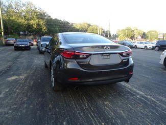 2016 Mazda Mazda6 i Touring SEFFNER, Florida 10
