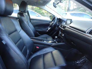 2016 Mazda Mazda6 i Touring SEFFNER, Florida 16
