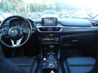 2016 Mazda Mazda6 i Touring SEFFNER, Florida 18