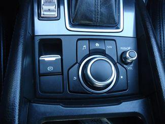 2016 Mazda Mazda6 i Touring SEFFNER, Florida 26