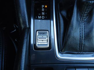 2016 Mazda Mazda6 i Touring SEFFNER, Florida 27