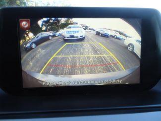 2016 Mazda Mazda6 i Touring SEFFNER, Florida 3