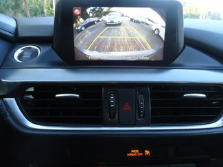 2016 Mazda Mazda6 i Touring SEFFNER, Florida 32