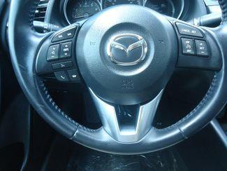 2016 Mazda Mazda6 i Sport SEFFNER, Florida 22