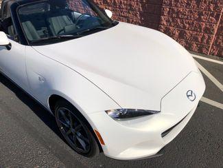 2016 Mazda MX-5 Miata Grand Touring Scottsdale, Arizona 13