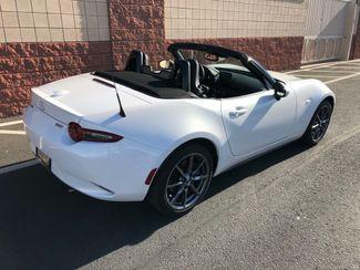 2016 Mazda MX-5 Miata Grand Touring Scottsdale, Arizona 18