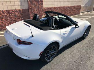 2016 Mazda MX-5 Miata Grand Touring Scottsdale, Arizona 22