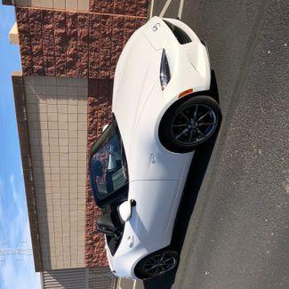 2016 Mazda MX-5 Miata Grand Touring Scottsdale, Arizona 26