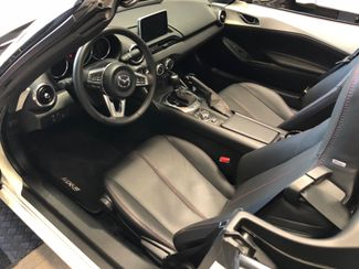 2016 Mazda MX-5 Miata Grand Touring Scottsdale, Arizona 28