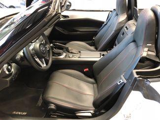 2016 Mazda MX-5 Miata Grand Touring Scottsdale, Arizona 31