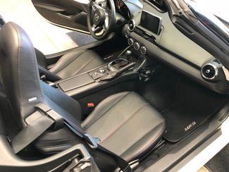 2016 Mazda MX-5 Miata Grand Touring Scottsdale, Arizona 33