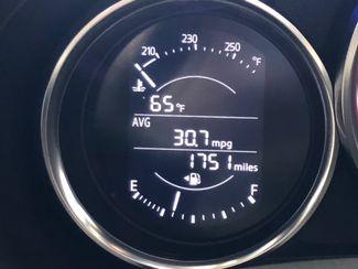 2016 Mazda MX-5 Miata Grand Touring Scottsdale, Arizona 35