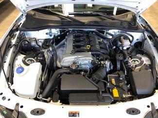 2016 Mazda MX-5 Miata Grand Touring Scottsdale, Arizona 37