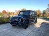 2016 Mercedes-Benz AMG G65 Collierville, Tennessee