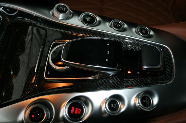 2016 Mercedes-Benz AMG GT S Houston, Texas 24