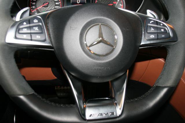 2016 Mercedes-Benz AMG GT S Houston, Texas 28