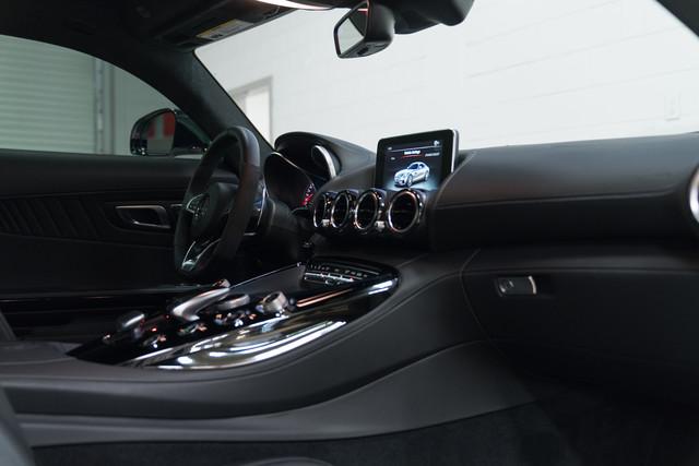 2016 Mercedes-Benz AMG GT S Widebody Orlando, FL 20
