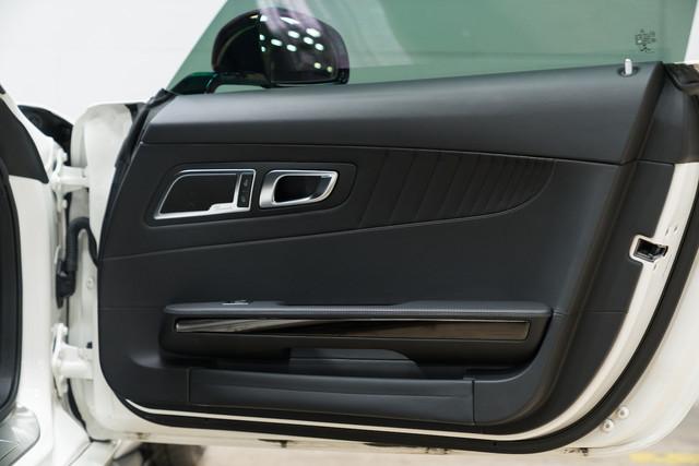 2016 Mercedes-Benz AMG GT S Widebody Orlando, FL 16