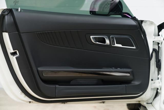 2016 Mercedes-Benz AMG GT S Widebody Orlando, FL 15