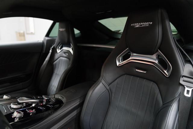2016 Mercedes-Benz AMG GT S Widebody Orlando, FL 17