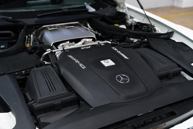 2016 Mercedes-Benz AMG GT S Widebody Orlando, FL 26