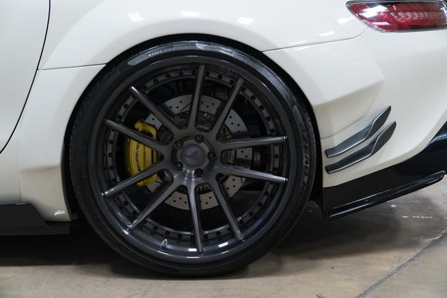 2016 Mercedes-Benz AMG GT S Widebody Orlando, FL 12