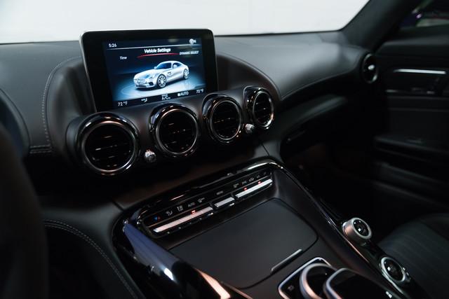 2016 Mercedes-Benz AMG GT S Widebody Orlando, FL 22