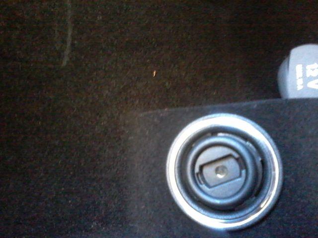2016 Mercedes-Benz AMG GT S Designo  Diamond White Metallic San Antonio, Texas 49