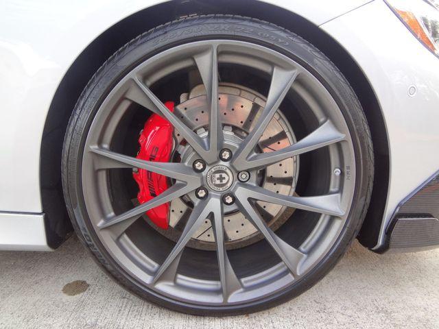 2016 Mercedes-Benz AMG S 63 Brabus Austin , Texas 16