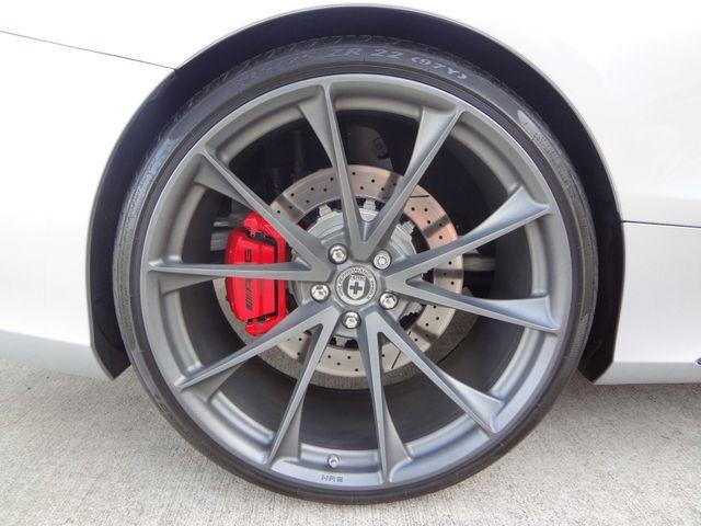 2016 Mercedes-Benz AMG S 63 Brabus Austin , Texas 17