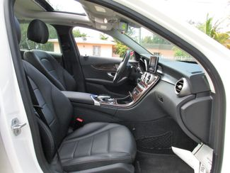 2016 Mercedes-Benz C 300 Miami, Florida 19