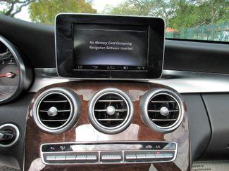 2016 Mercedes-Benz C 300 Miami, Florida 20