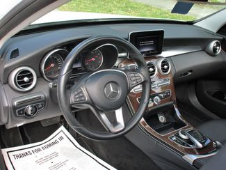 2016 Mercedes-Benz C 300 Miami, Florida 12
