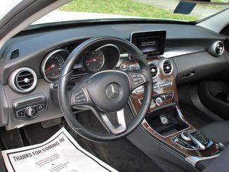 2016 Mercedes-Benz C 300 Miami, Florida 12