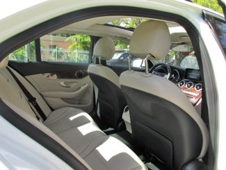 2016 Mercedes-Benz C 300 Miami, Florida 11