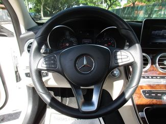 2016 Mercedes-Benz C 300 Miami, Florida 14