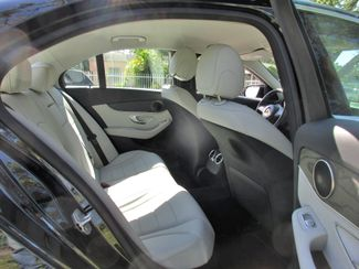 2016 Mercedes-Benz C 300 Miami, Florida 11