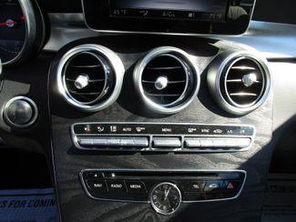 2016 Mercedes-Benz C 300 Miami, Florida 14
