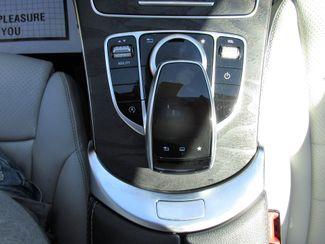 2016 Mercedes-Benz C 300 Miami, Florida 15