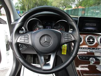 2016 Mercedes-Benz C 300 Miami, Florida 15