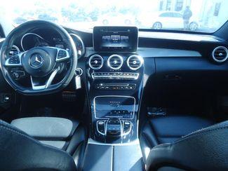 2016 Mercedes-Benz C-CLASS C300 4MATIC SEFFNER, Florida 20